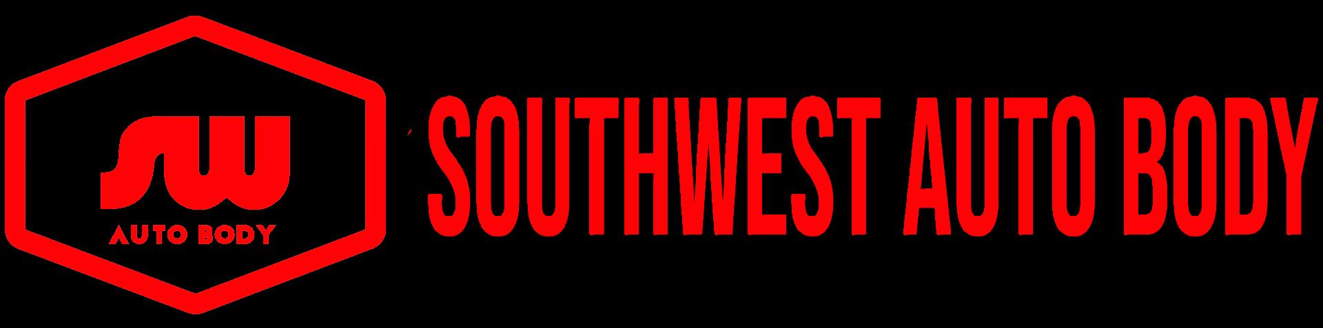 Southwest Auto Body